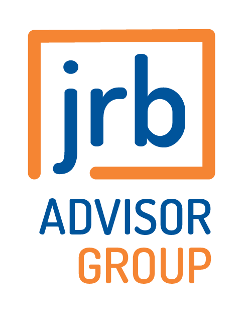 JRB Advisor Group